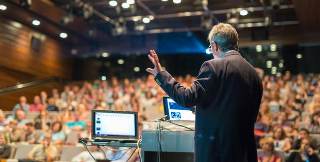 Confira as novidades do Congresso Internacional de Odontologia Innovation