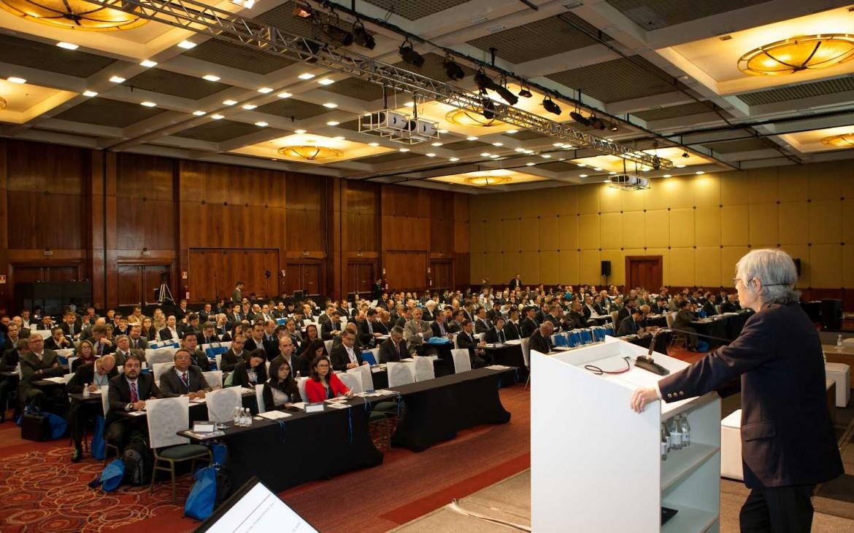 congresso internacional de odontologia
