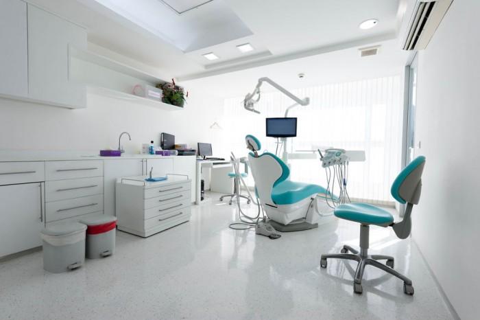 Conheça 7 equipamentos odontológicos essenciais no consultório