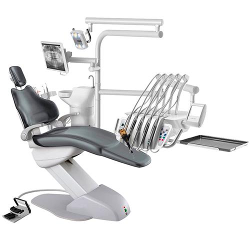 equipamento odontológico 2