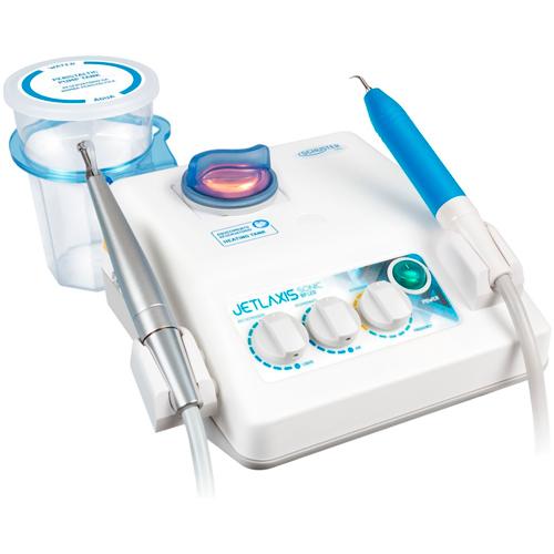 equipamentos-odontológicos 7