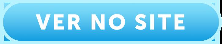 Ícone para clicar e avançar para a página da máscara descartável Nayr