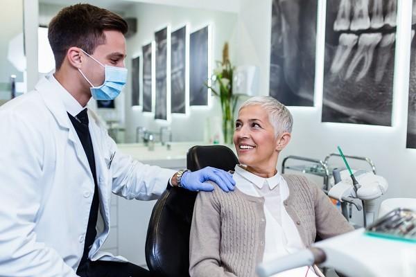 estrategia de marketing para consultorio odontologico 1