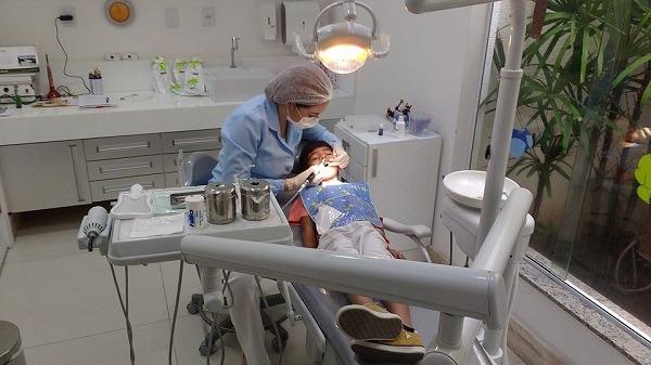 estrategia de marketing para consultorio odontologico 2