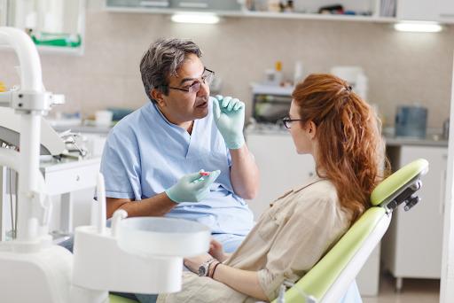 medo de dentista 2