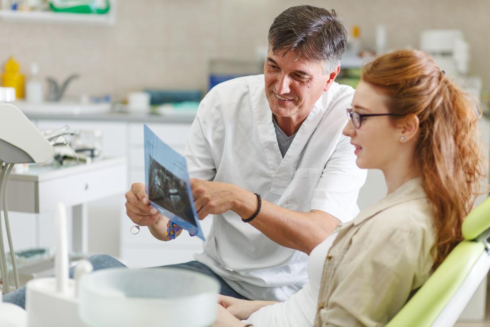 relatorio-de-atendimento-odontologico-2