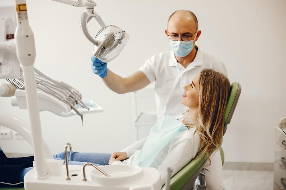 Como recuperar clientes perdidos no consultório odontológico