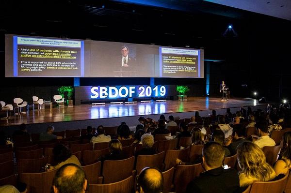 congressos-de-odontologia-em-2020