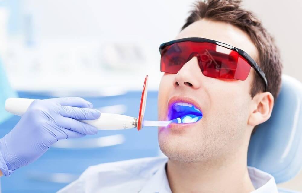 Qual o melhor fotopolimerizador odontológico? Conheça opções