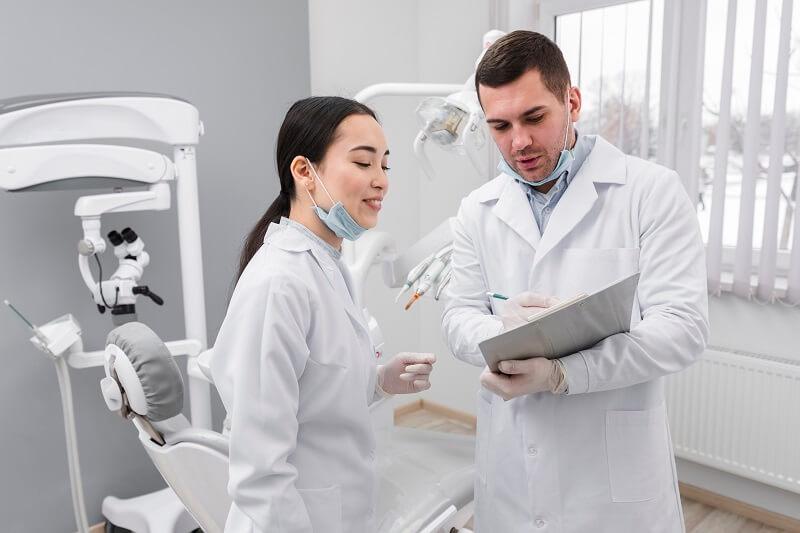 Indicadores de atendimento da clínica: descubra quais verificar