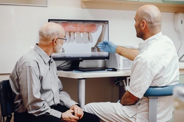 orcamento-odontologico