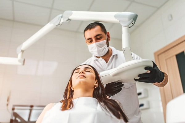 filme-radiografico-odontologico