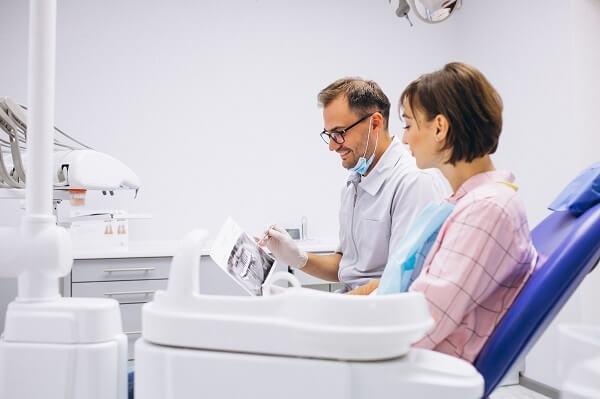 odontologia-humanizada 1