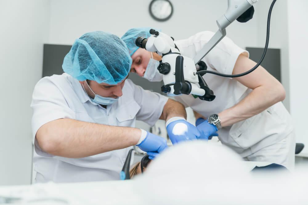 Como fazer o uso correto da lixa proximal?