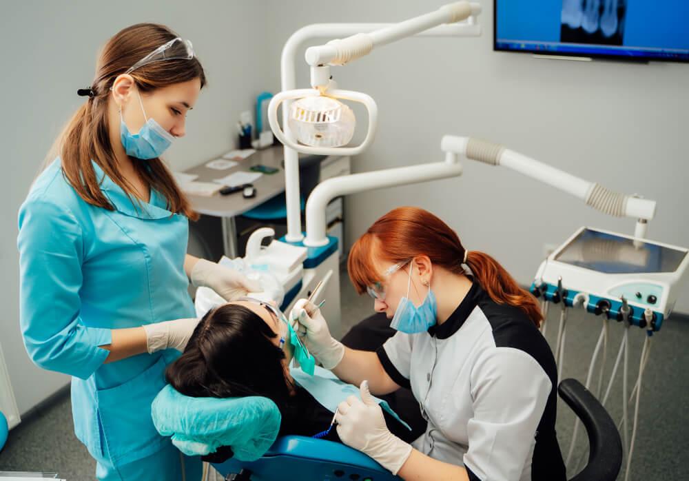 silano odontologia como usar silano na odontologia
