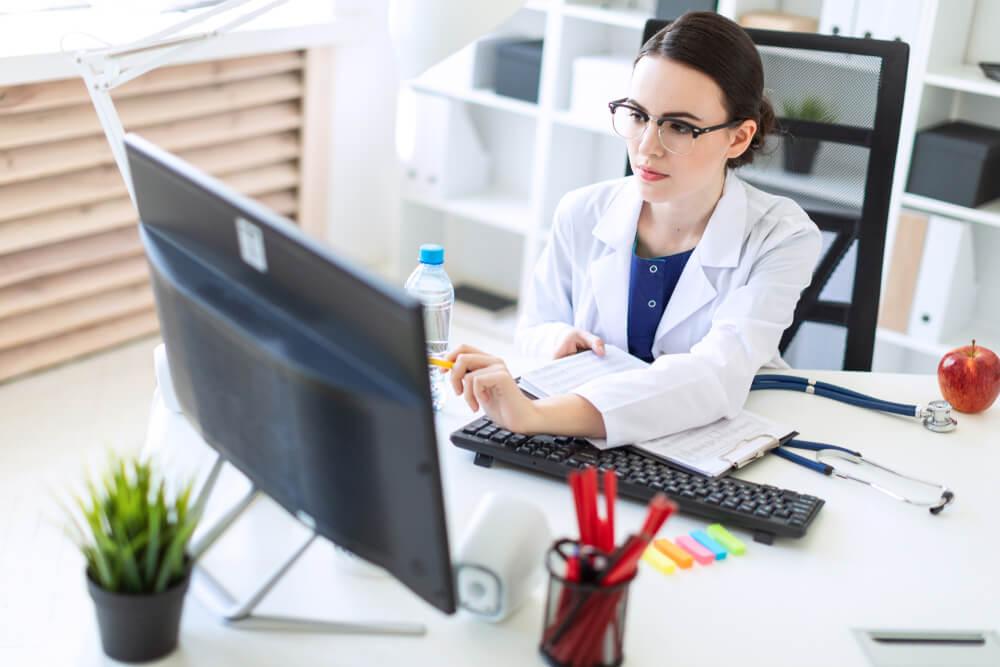 cursos online para dentistas cursos online educa