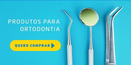 fios ortodônticos produtos para ortodontia