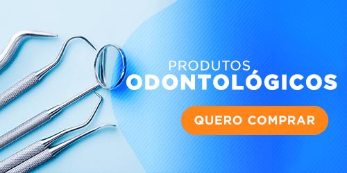 epi odontologia produtos odontológicos