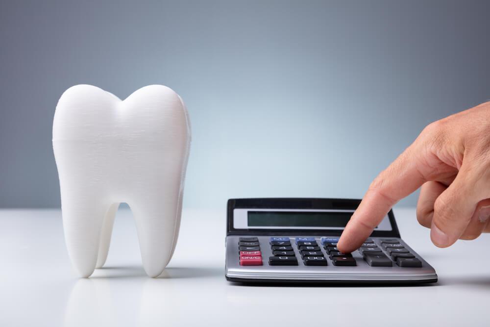 Gestão financeira para dentista: o que você precisa saber!