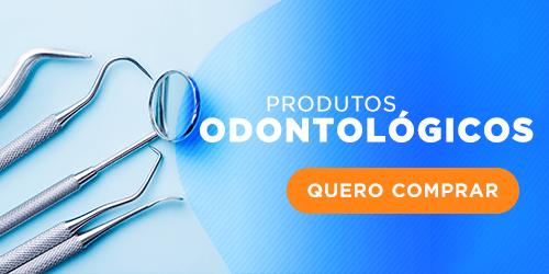produtos odontologicos